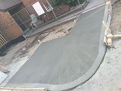 Concrete Restoration9.JPG