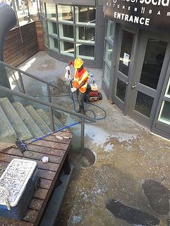 JV Restorations Construction Services