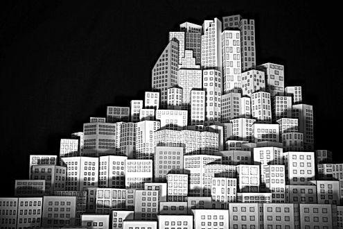metropolis 024444 copie.jpg