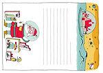 lettera babbo natale colore 2 ruotata.jp