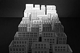 modellini grattacielo 179.jpg