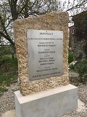plaque monument.jpg