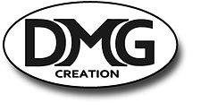 dmg creation 2021-ombre.jpg