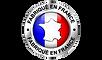 logo-fabrique-en-france.png