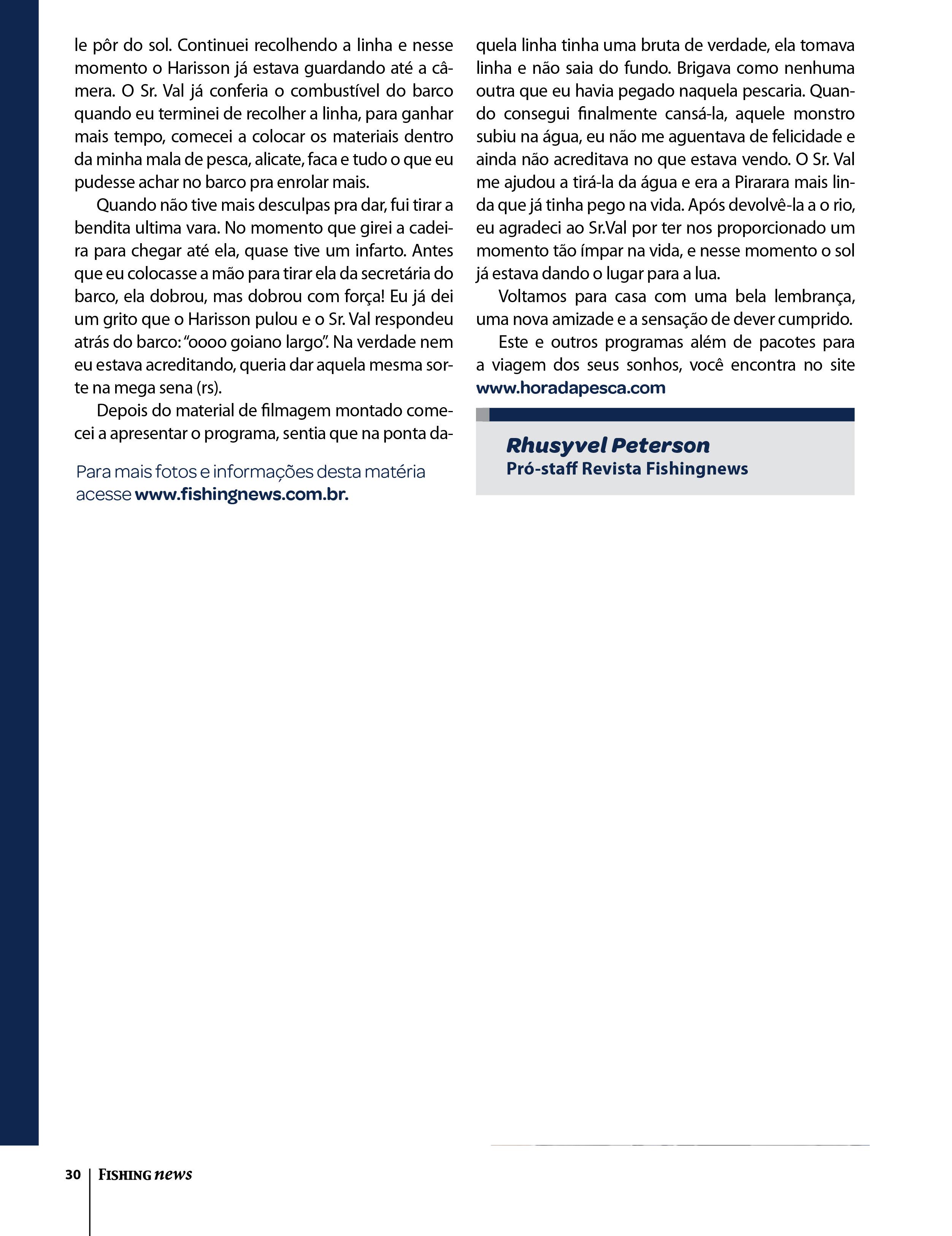 Revista_Fishing_News_ED93_b-16