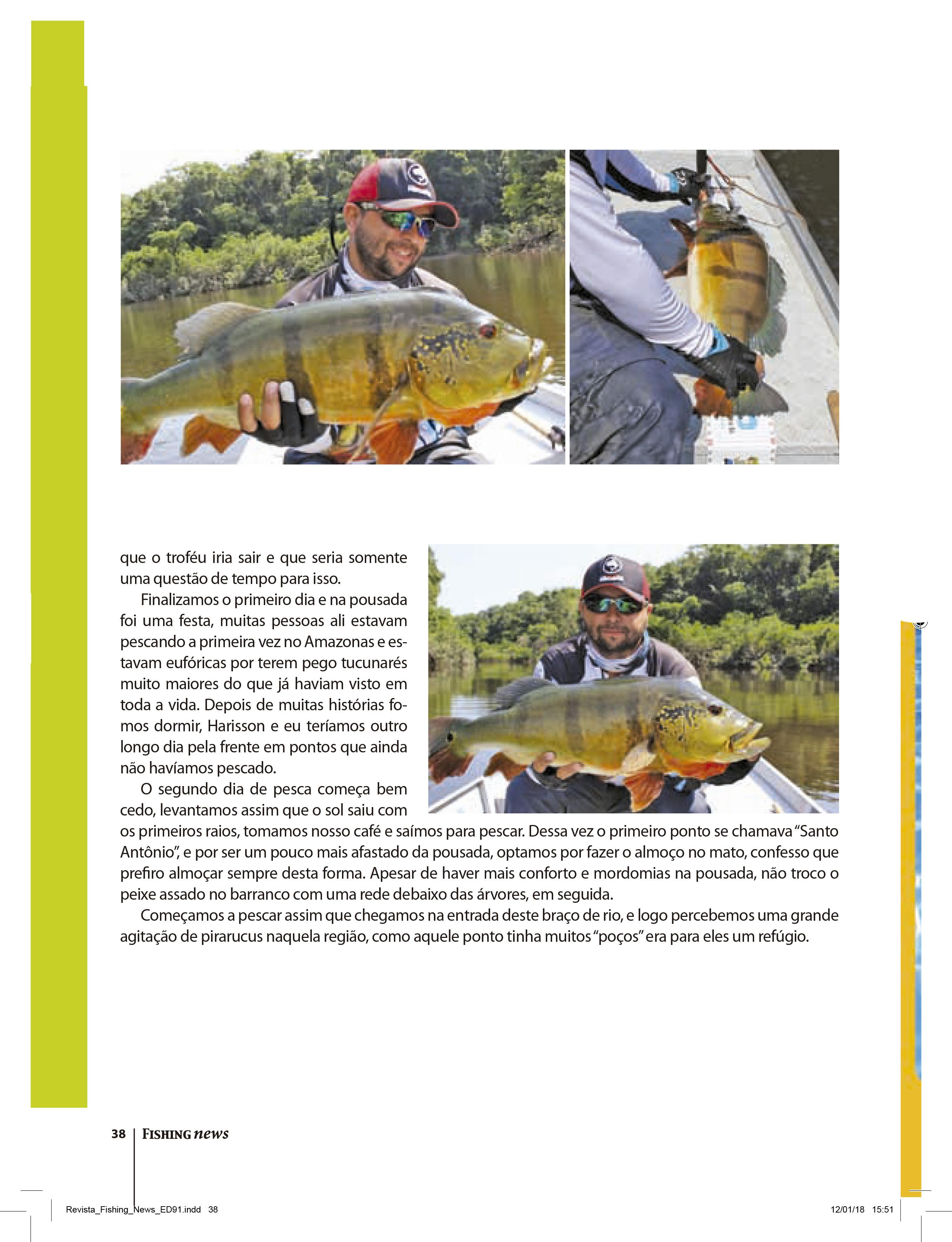 Revista Fishing News_ed 91_OP 47300_pdf prova-38