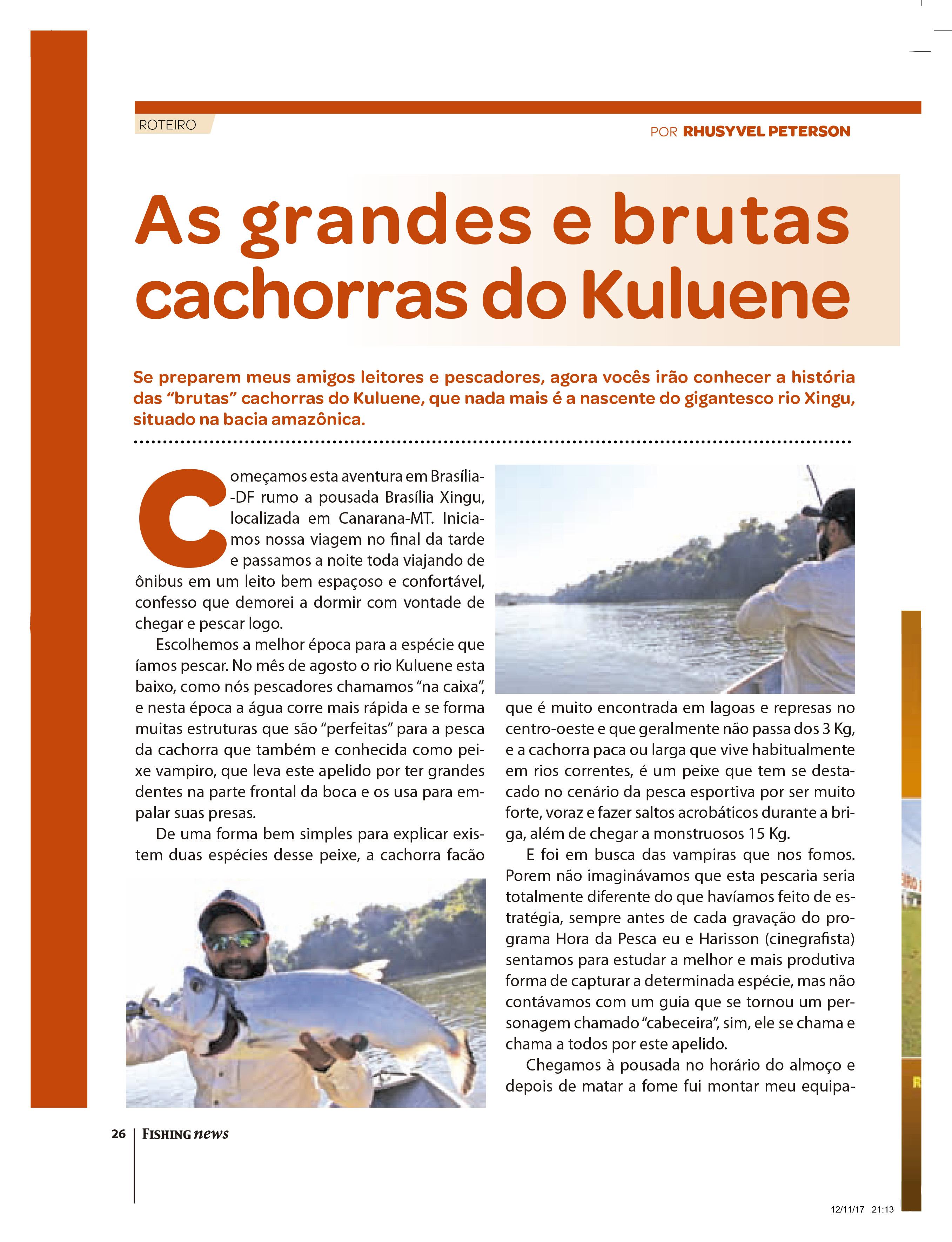 Revista Fishing News_ 89_OP 46649_pdf prova-26