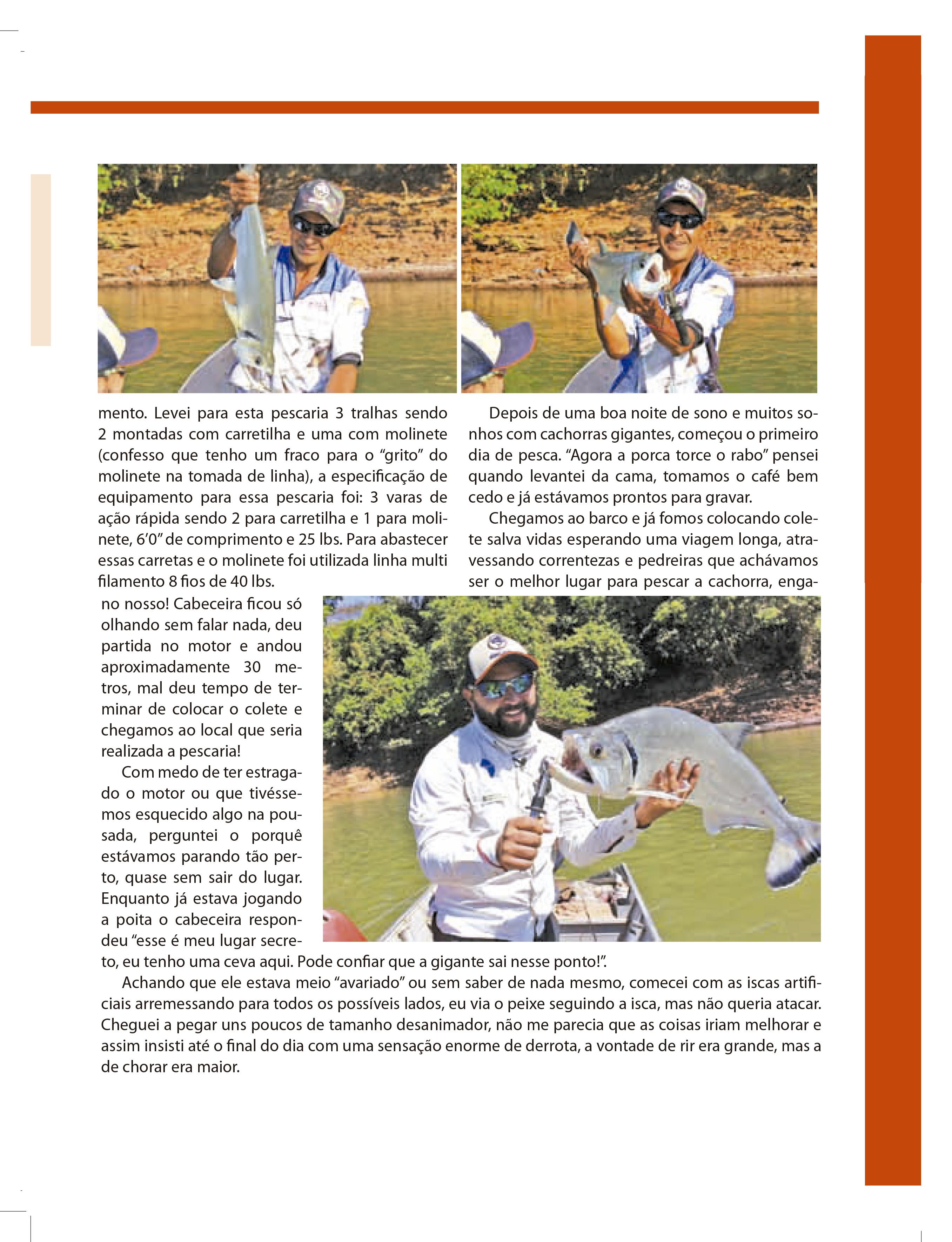 Revista Fishing News_ 89_OP 46649_pdf prova-27