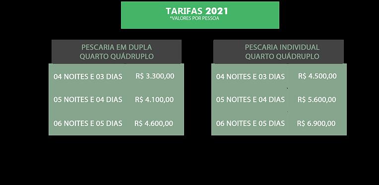 tarifario.png