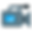 Camcorder_Pro_icon-icons.com_54204.png