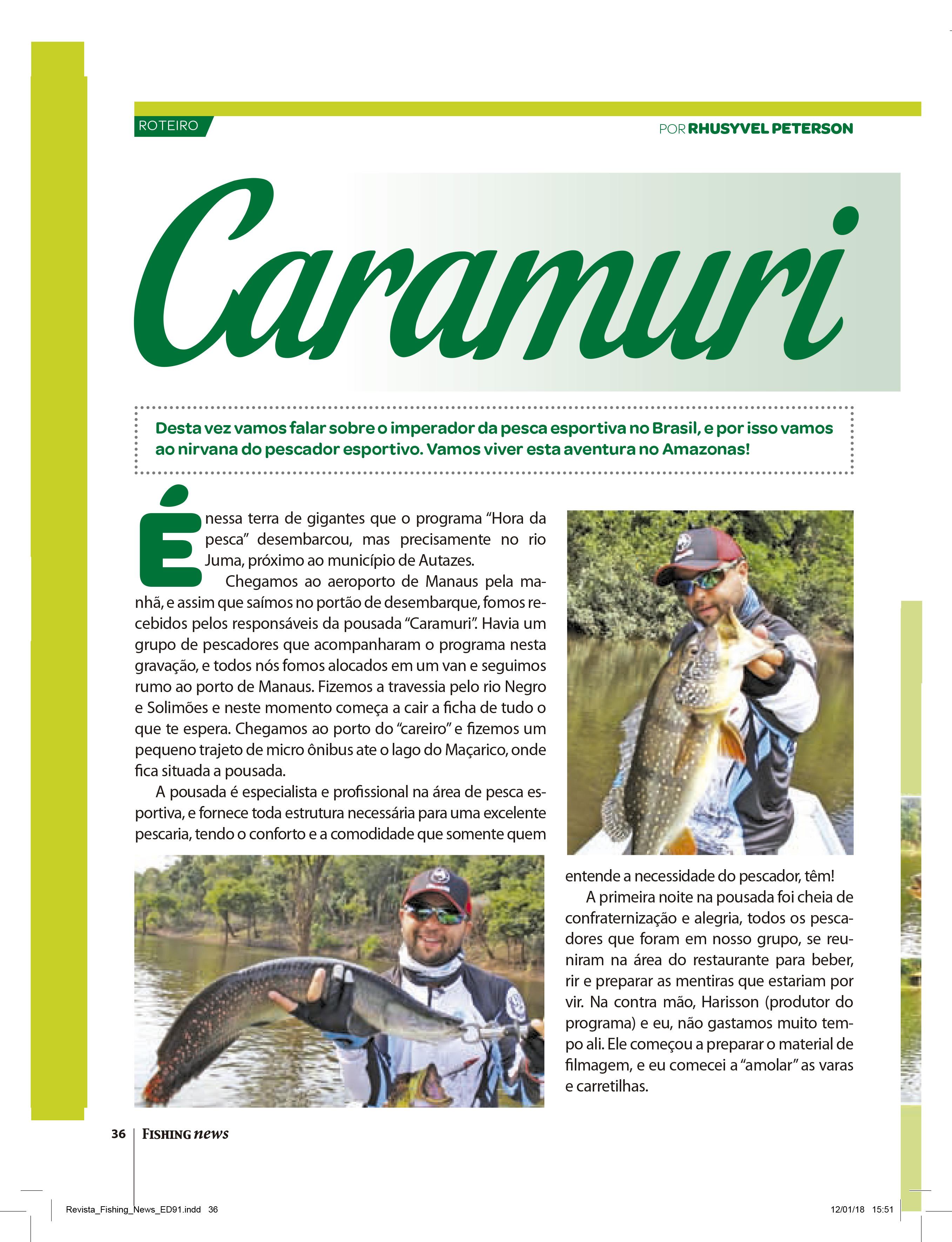Revista Fishing News_ed 91_OP 47300_pdf prova-36