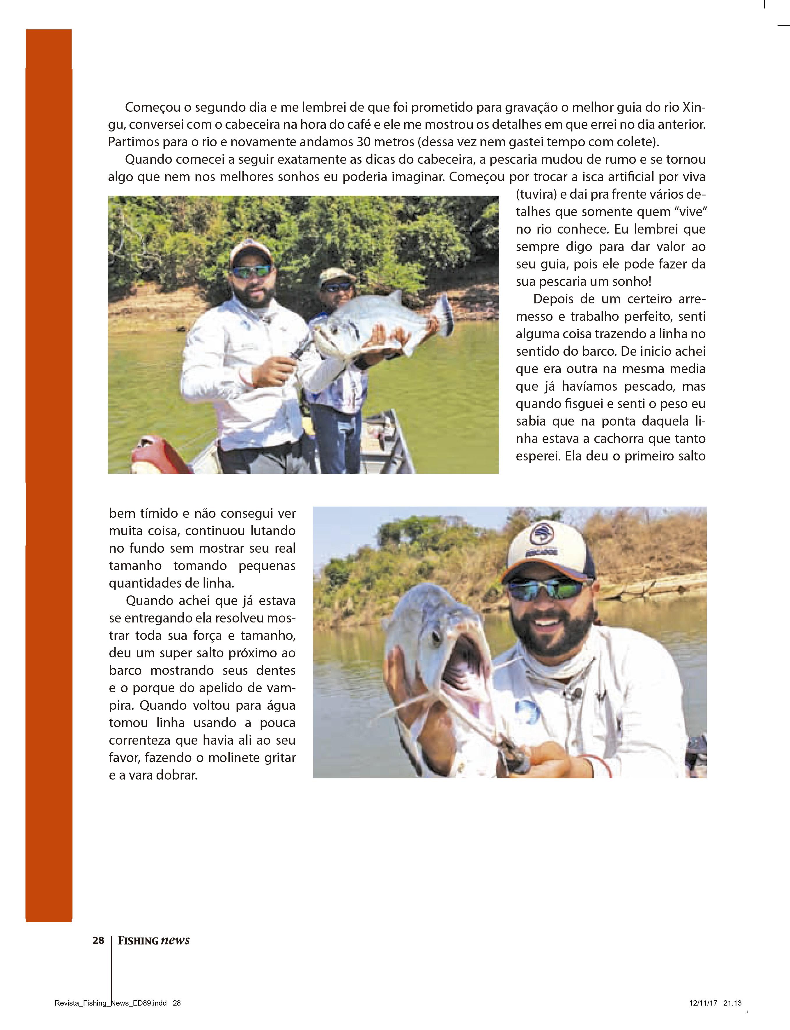 Revista Fishing News_ 89_OP 46649_pdf prova-28