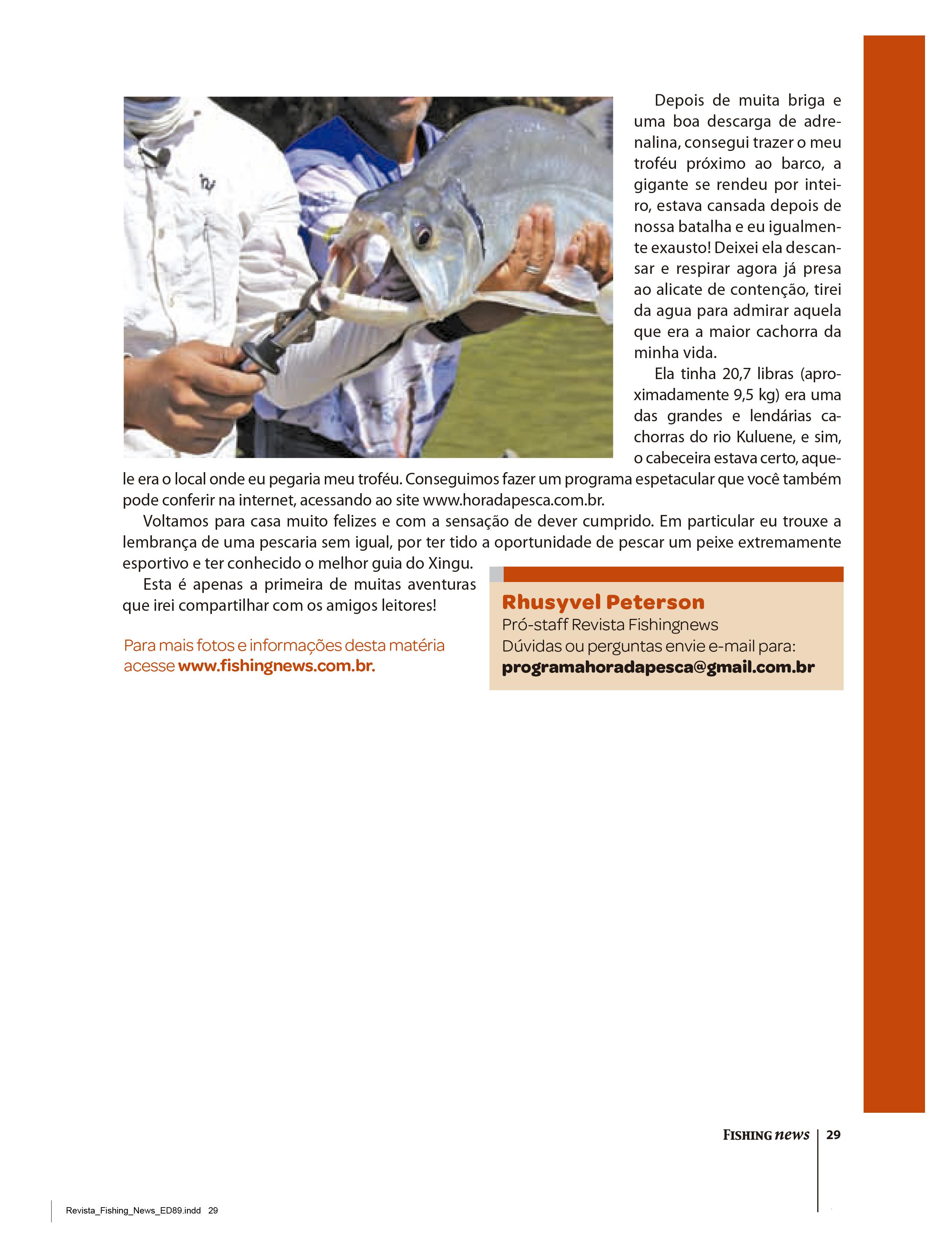 Revista Fishing News_ 89_OP 46649_pdf prova-29