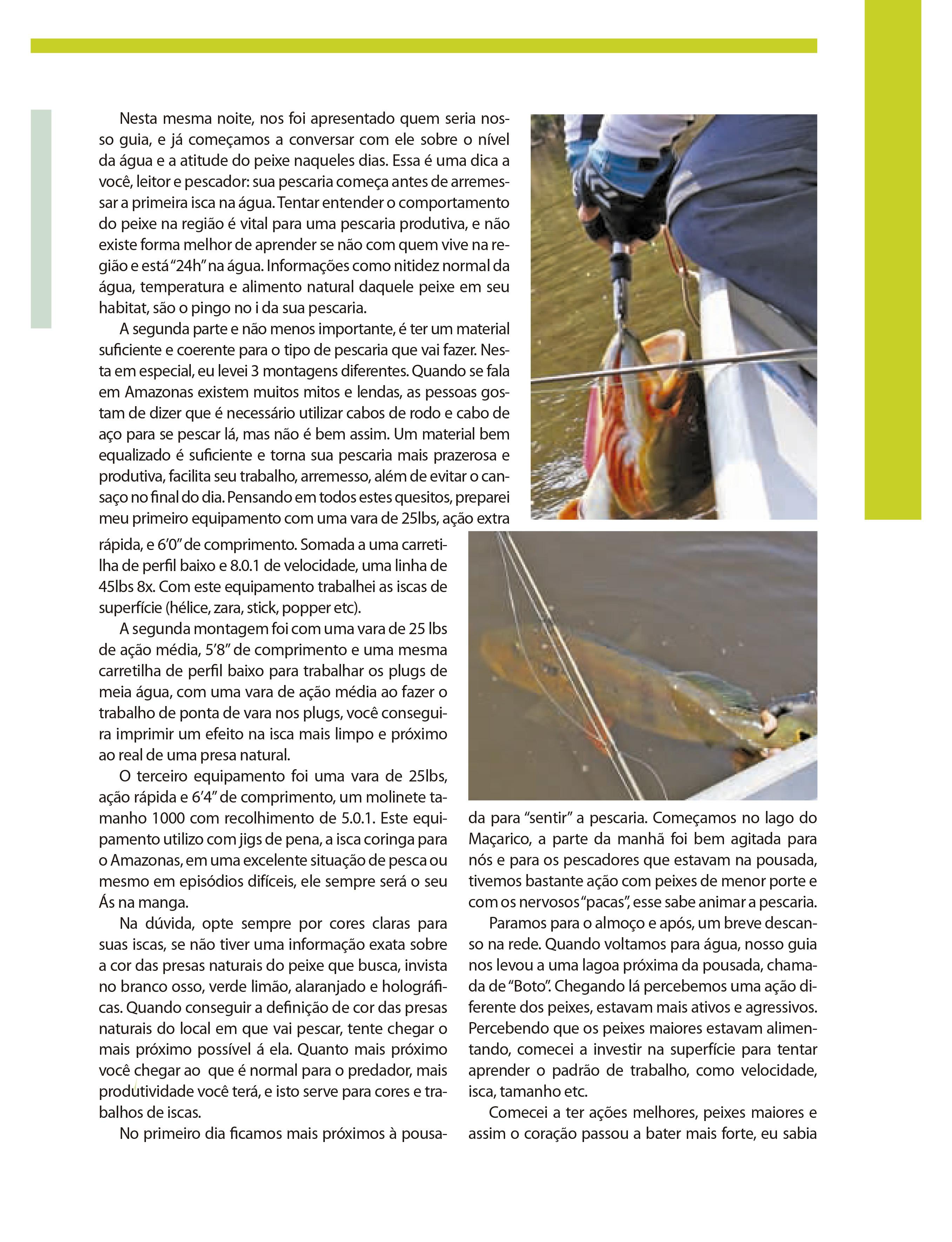 Revista Fishing News_ed 91_OP 47300_pdf prova-37