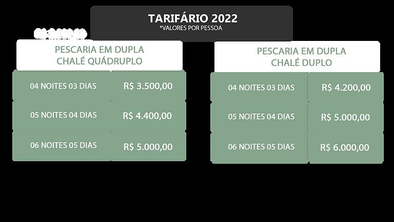 tarifario 2022 site.png