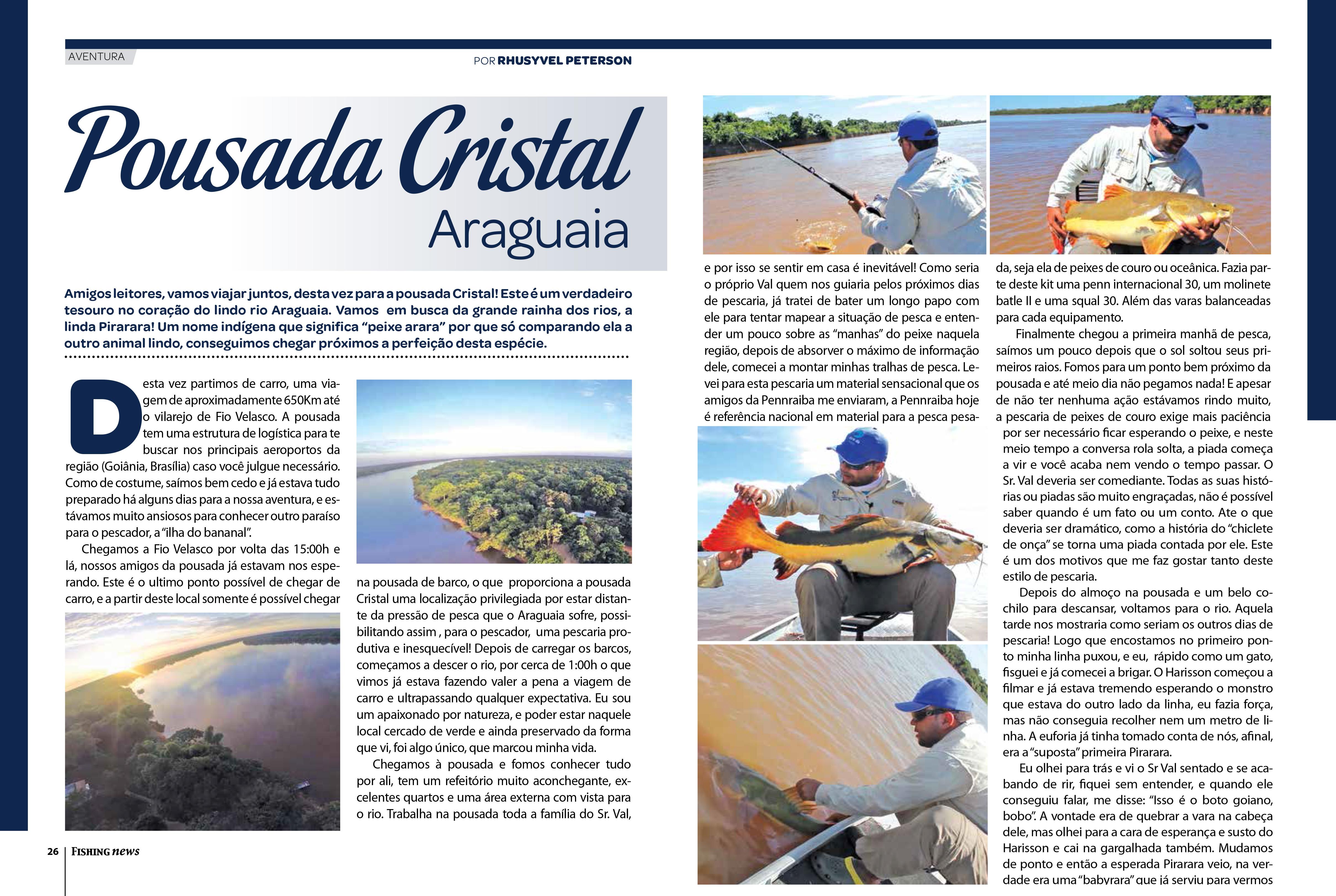 Revista_Fishing_News_ED93_b-14