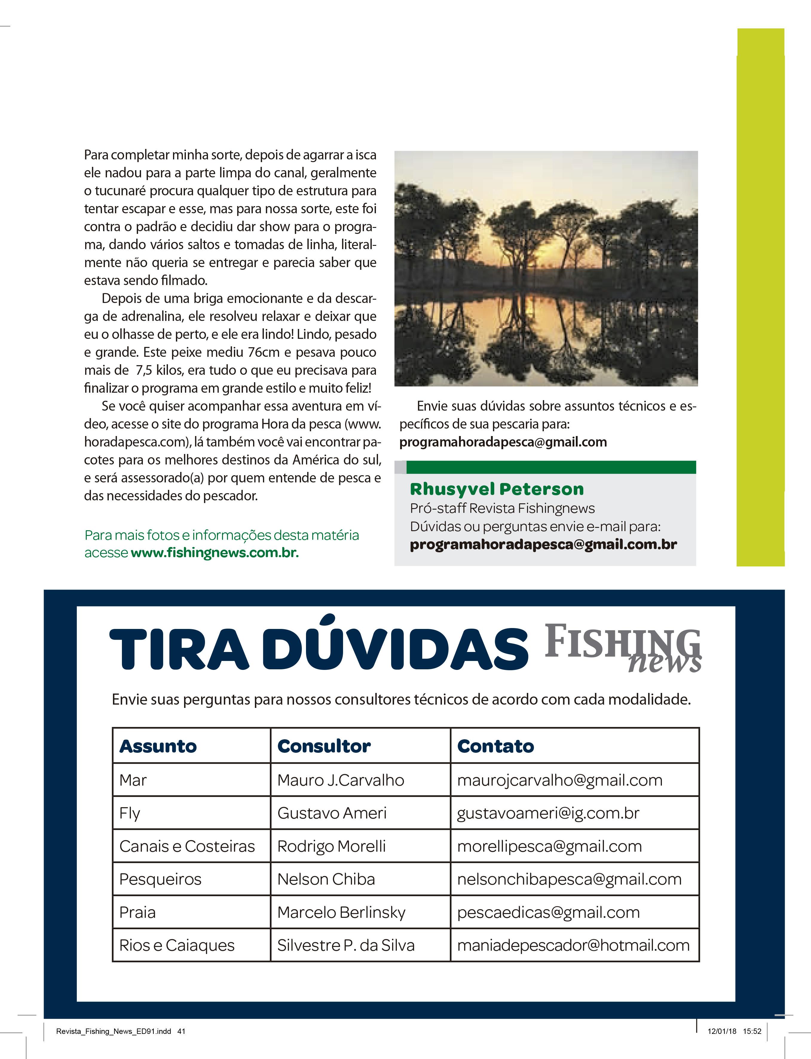 Revista Fishing News_ed 91_OP 47300_pdf prova-41