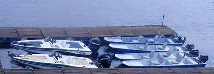 foto-editada-bass-boat-pacote-08-dias-.j