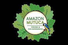 marca_Amazon_Mutuca_sem_fundo-02 (1).png