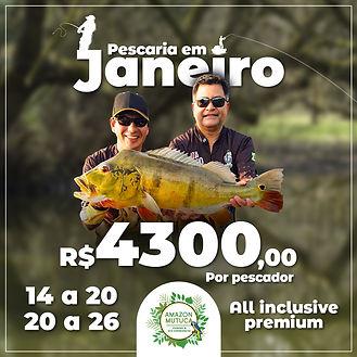 pescaria-em-janeiro-final 2.jpg