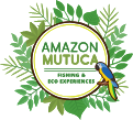 logo_amazonmutuca.png