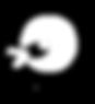 Emblema branco.png