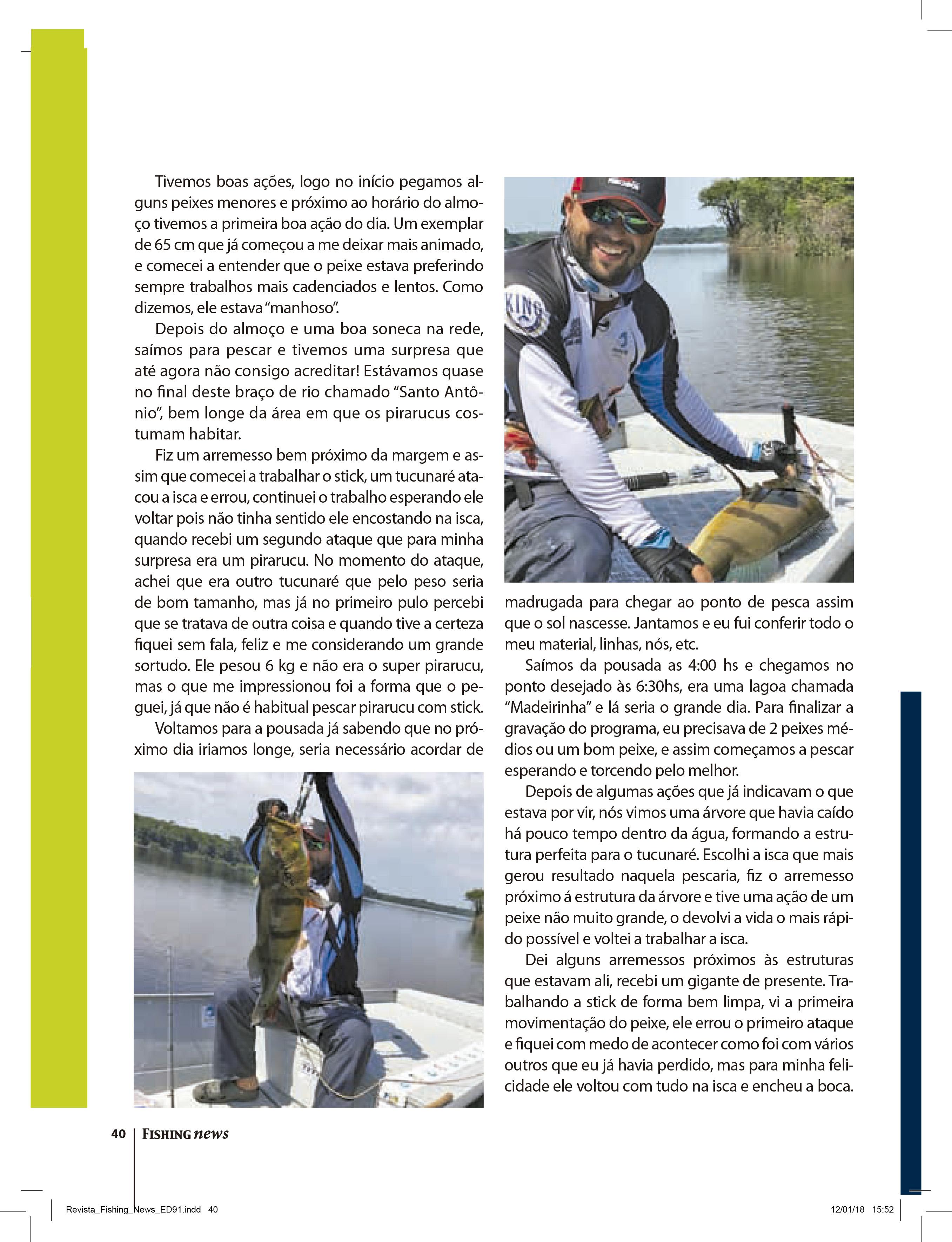 Revista Fishing News_ed 91_OP 47300_pdf prova-40