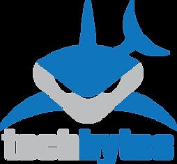 TBYtes_Logo_White_Blue.png