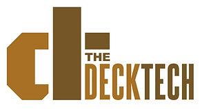 DeckTech logo-transparent-800.jpg
