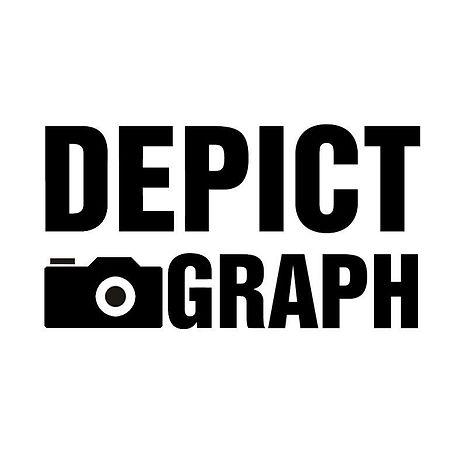 Depictograph.jpg