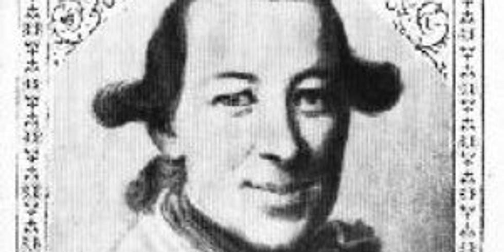 Hertel Fagottkonzert