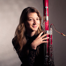 Valeria Curti Fagott