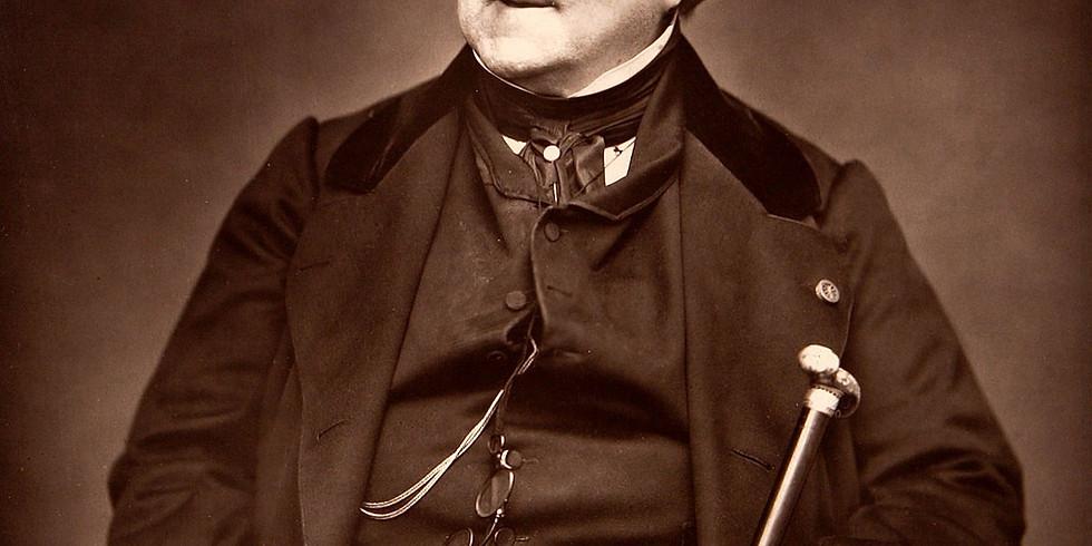 Rossini Fagottkonzert