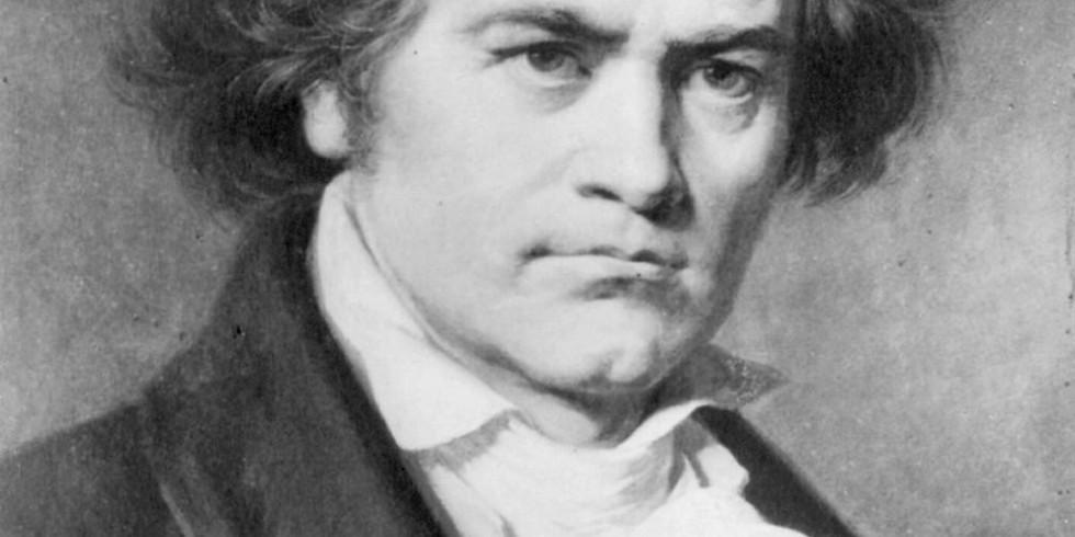 Beethoven Septett