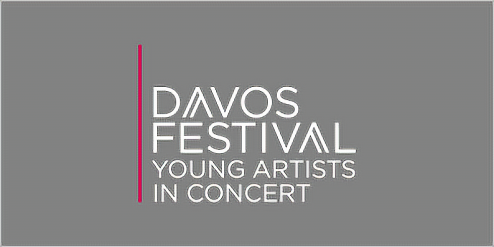 Young Artists in Concert