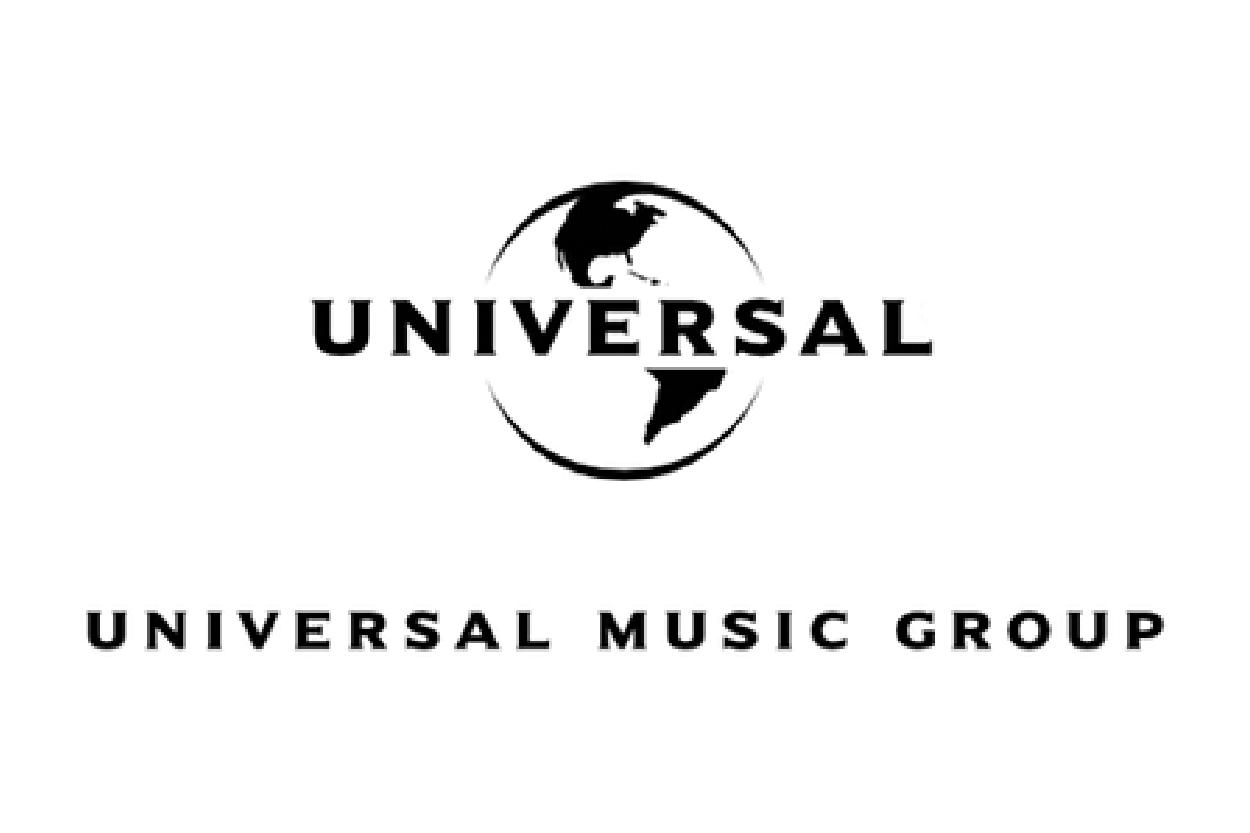 UNIVERSAL MUSIC ITALIA