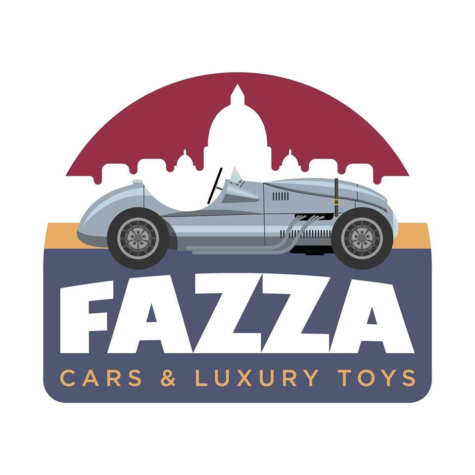 FAZZA CARS & LUXURY TOYS