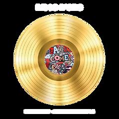 disco_MAMBO.png