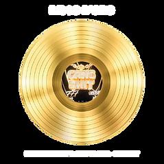 disco_CAPOPLAZA.png