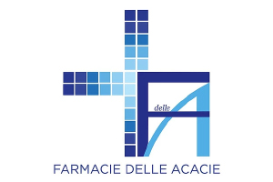 FARMACIA DELLE ACACIE