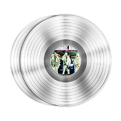 Doppio_disco_dpg.png