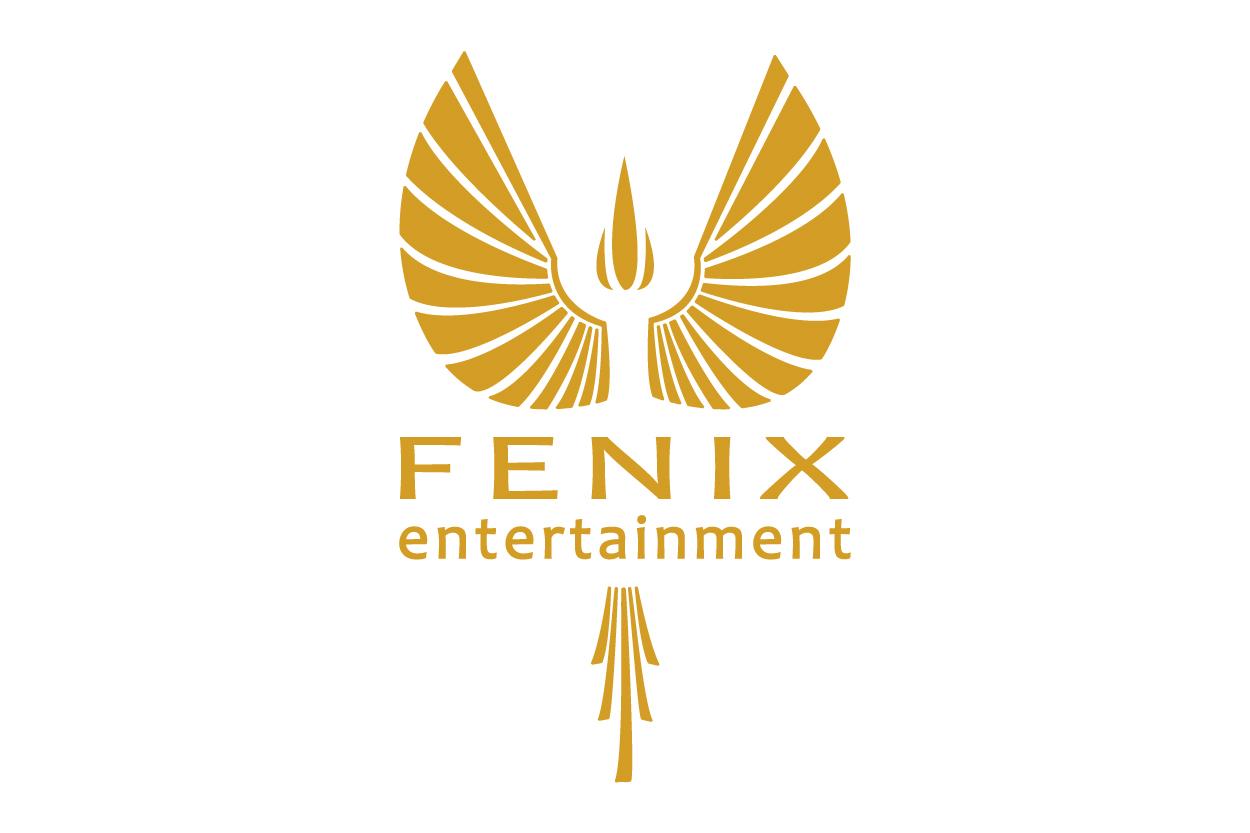 FENIX ENTERTAINMENT