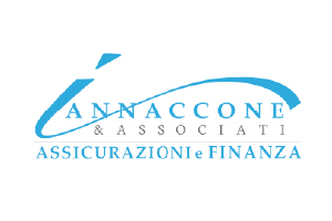 IANNACCONE & ASSOCIATI