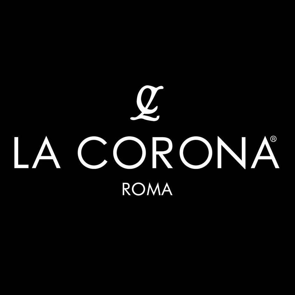 LA CORONA ROMA