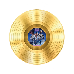disco_TRAPLOVERS.png