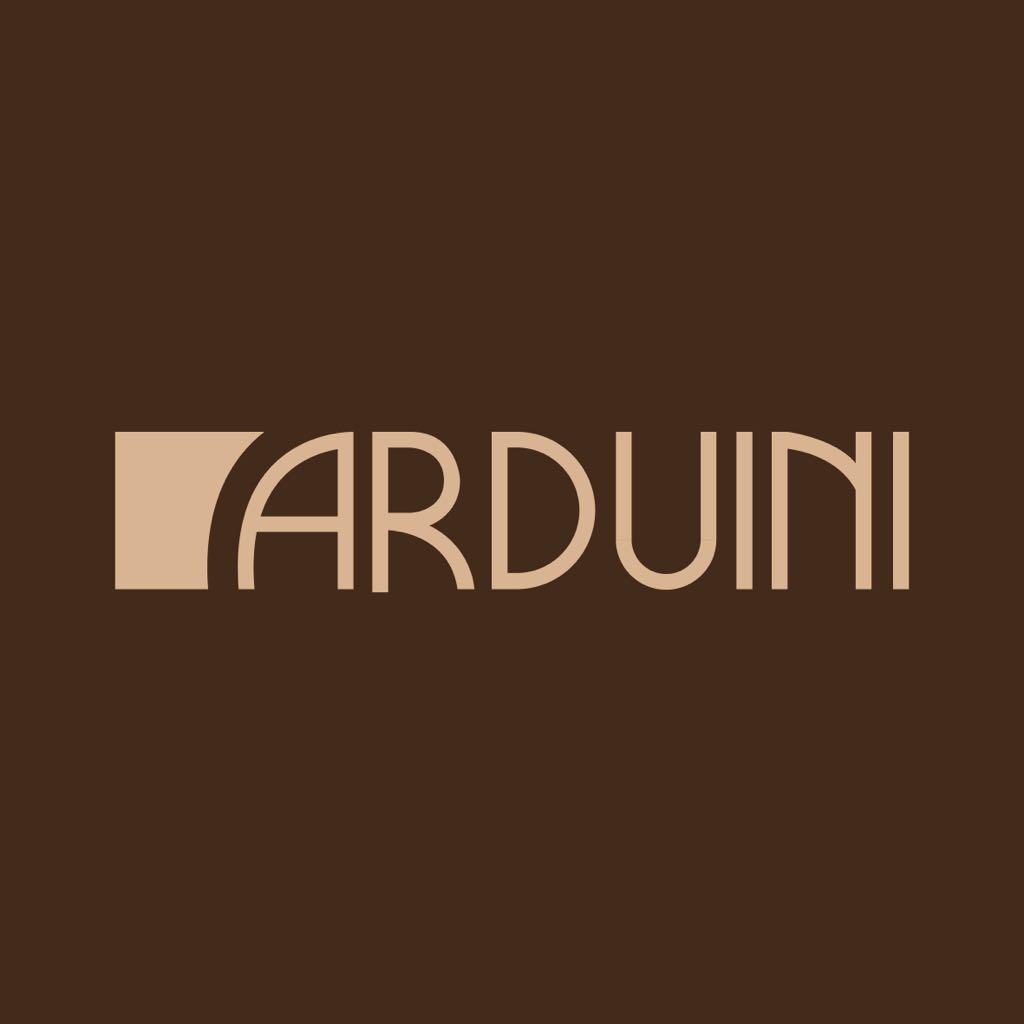 ARDUINI