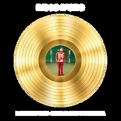 disco_MARADONA.png
