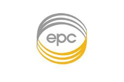 EPC GROUP