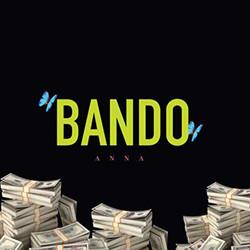 Bando - Anna