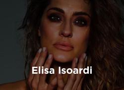 Elisa_Isoardi
